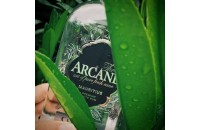 RHUM ARCANE CANE CRUSH CL.70
