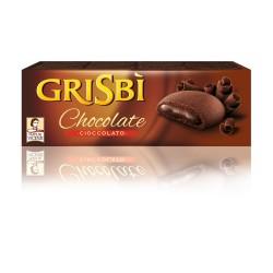 GRISBI GR.150X12