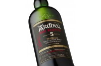 WHISKY ARDBEG WEE BEASTIE 5 ANNI CL.70
