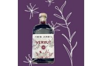 LIQ.VERMOUTH FRED JERBIS 16 CHERRY CL.70