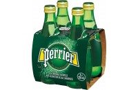 ACQUA MINERALE PERRIER CL.33X24