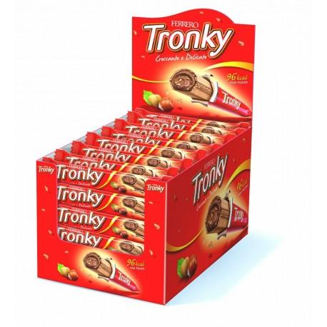 TRONKY FERRERO X48 CLASSICO