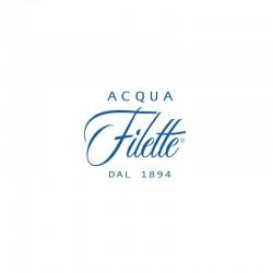 ACQUA FILETTE VAP FRIZZANTE CL.47X25