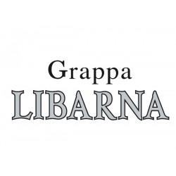 GRAPPA LIBARNA BAROLO CL.70