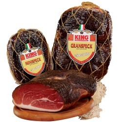 GRANSPECK KING CONF.REGALO