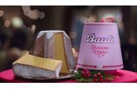 PANDORO BAULI KG.1 *