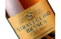 BRANDY STRAVECCHIO BRANCA CL.70