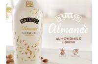 WHISKY BAILEYS ALMANDE CL.70