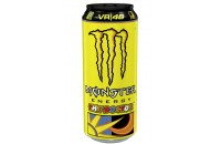 MONSTER THE DOCTOR CL.50X24