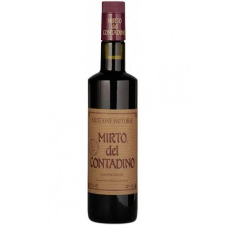 LIQ. MIRTO DEL CONTADINO CL.70