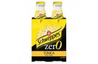 SCHWEPPES CL.0.18X24 TONICA ZERO