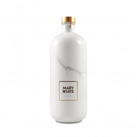 VODKA MARY WHITE CL.70