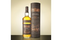 WHISKY BENRIACH 10 ANNI CL.75
