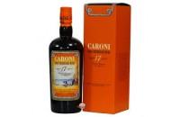 RHUM CARONI 17 YEARS CL.70