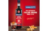 AMARO RAMAZZOTTI CL.70