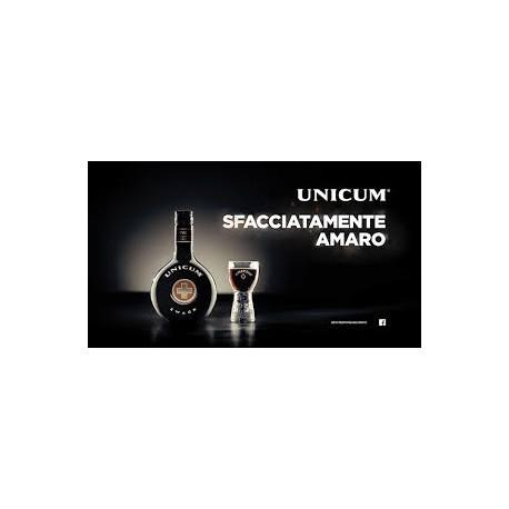 AMARO UNICUM LT.1