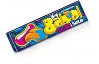 BIG BABOL X 24