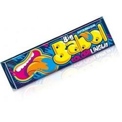 BIG BABOL X 24*