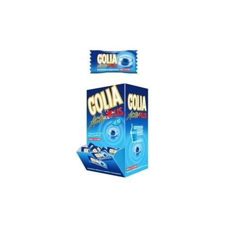 GOLIA ACTIV PLUS X180 MARSUPIO