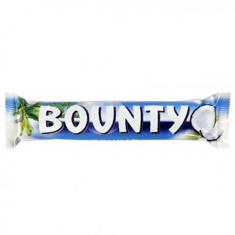 BOUNTY X 24