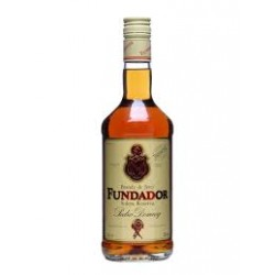 BRANDY FUNDADOR CL.70