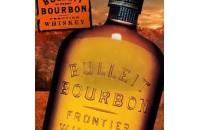 WHISKY BULLEIT BOURBON CL.70