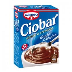 CIOBAR T/BAR X50
