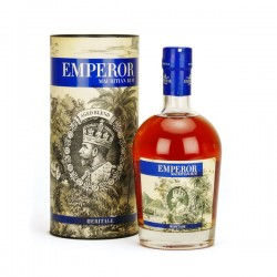 RHUM EMPEROR HERITAGE CL.70