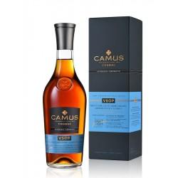 COGNAC CAMUS CL.70 VSOP