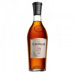 COGNAC CAMUS V.S ELEGANCE