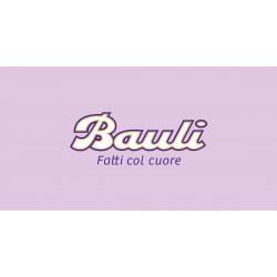 COLOMBA BAULI KG.1 CLASSICA*