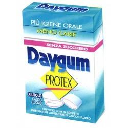 DAY GUM PROTEX X20 ASTUCCIO