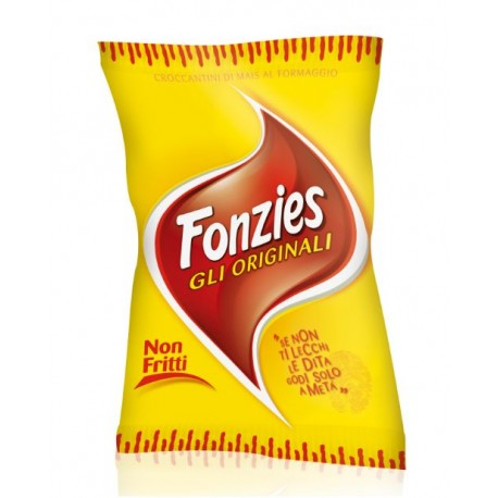 FONZIES GR.40X50 BUSTA