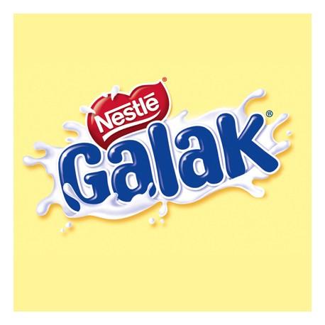 GALAK GR.40 X36 CLASSICO*