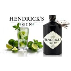 GIN HENDRICK'S CL.70