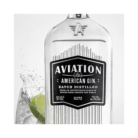 GIN AVIATION CL.70