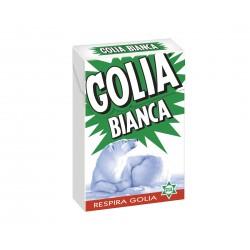 GOLIA BIANCA X20 ASTUCCIO