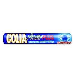 GOLIA ACTIV X24 PLUS\EXTRA FRESH*