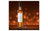 GRAPPA BAROCCA BARRIQUE CL.70