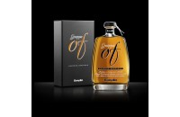 GRAPPA BONOLLO OF AMARONE CL.70