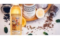 LIQ, VERMOUTH BORDIGA BIANCO CL.75