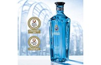 GIN BOMBAY OF STAR CL.70