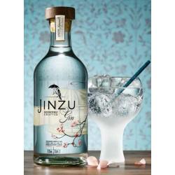 GIN JINZU CL.70