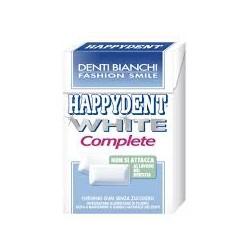 HAPPYDENT COMPLETE X 20