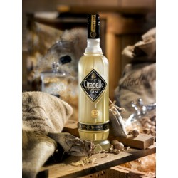 GIN CITTADELLE RESERVE CL.75