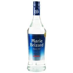 LIQ.ANISETTE MARIE BRIZARD CL.70