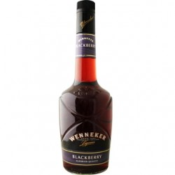 LIQ.WENNEKER BLACKBERRY