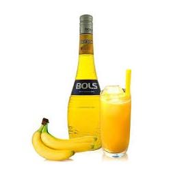 LIQ.BOLS BANANA CL.70