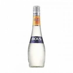 LIQ.BOLS PEACH CL.70
