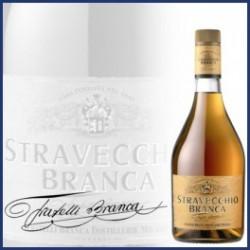 BRANDY STRAVECCHIO LT.1